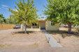 Photo of 555 N 7th Place, Coolidge, AZ 85128 (MLS # 5958694)