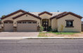 Photo of 3027 N 47th Avenue, Phoenix, AZ 85031 (MLS # 5958719)