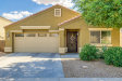 Photo of 3949 W Kesler Place, Chandler, AZ 85226 (MLS # 5958737)