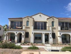Photo of 4043 E Pony Lane, Unit 102, Gilbert, AZ 85295 (MLS # 5958777)