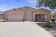 Photo of 12817 W Clarendon Avenue, Avondale, AZ 85392 (MLS # 5958786)