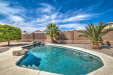 Photo of 2061 S Lawther Drive, Apache Junction, AZ 85120 (MLS # 5958843)