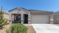 Photo of 4130 W Maggie Drive, Queen Creek, AZ 85142 (MLS # 5958861)
