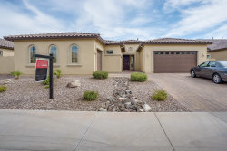 Photo of 1121 E Bajor Street, Gilbert, AZ 85298 (MLS # 5958889)