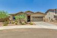 Photo of 13870 W Harvest Avenue, Litchfield Park, AZ 85340 (MLS # 5958894)