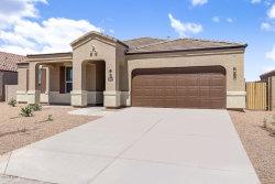 Photo of 38038 W Nina Street, Maricopa, AZ 85138 (MLS # 5958904)