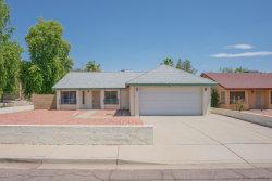 Photo of 10319 N 61st Avenue, Glendale, AZ 85302 (MLS # 5959066)