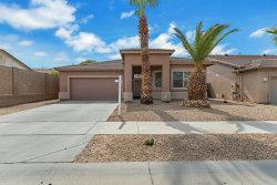 Photo of 6614 S 5th Way, Phoenix, AZ 85042 (MLS # 5959141)