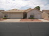 Photo of 1531 E Riviera Drive, Chandler, AZ 85249 (MLS # 5959189)