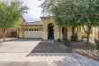 Photo of 4664 S Twinleaf Drive, Gilbert, AZ 85297 (MLS # 5959192)