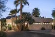 Photo of 5101 N Casa Blanca Drive, Unit 326, Paradise Valley, AZ 85253 (MLS # 5959228)