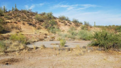 Photo of 51643 W Us Highway 60 89 Avenue, Wickenburg, AZ 85390 (MLS # 5959248)