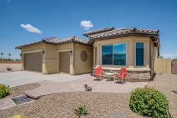 Photo of 4320 W Agave Avenue, Eloy, AZ 85131 (MLS # 5959282)