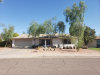 Photo of 1184 E Carmen Street, Tempe, AZ 85283 (MLS # 5959363)
