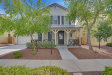 Photo of 3109 N Black Rock Road, Buckeye, AZ 85396 (MLS # 5959392)