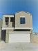 Photo of 18777 N 43rd Avenue, Unit 33, Glendale, AZ 85308 (MLS # 5959420)