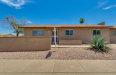 Photo of 2605 E Lemon Street, Tempe, AZ 85281 (MLS # 5959460)