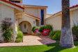 Photo of 7888 N Pinesview Drive, Scottsdale, AZ 85258 (MLS # 5959462)