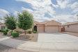 Photo of 8425 N 181st Drive, Waddell, AZ 85355 (MLS # 5959514)