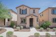 Photo of 2437 N 73rd Drive, Phoenix, AZ 85043 (MLS # 5959570)