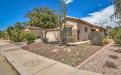 Photo of 5147 S Peachwood Drive, Gilbert, AZ 85298 (MLS # 5959606)
