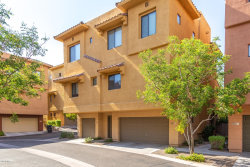Photo of 9551 E Redfield Road, Unit 1050, Scottsdale, AZ 85260 (MLS # 5959657)