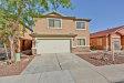 Photo of 22741 N Scott Drive, Maricopa, AZ 85138 (MLS # 5959691)