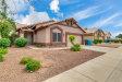 Photo of 1942 E Kings Avenue, Phoenix, AZ 85022 (MLS # 5959709)