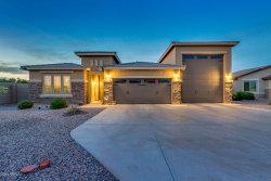 Photo of 10638 W Pinchot Avenue, Avondale, AZ 85392 (MLS # 5959725)