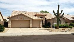 Photo of 13364 W Alvarado Drive, Goodyear, AZ 85395 (MLS # 5959736)