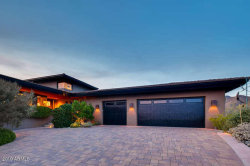Photo of 39789 N Ocotillo Ridge Drive, Carefree, AZ 85377 (MLS # 5959749)