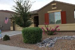 Photo of 1249 E Kingman Street, Casa Grande, AZ 85122 (MLS # 5959811)