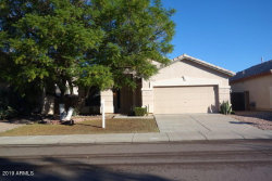 Photo of 3910 E Taro Lane, Phoenix, AZ 85050 (MLS # 5959879)