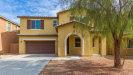 Photo of 10144 W Levi Drive, Tolleson, AZ 85353 (MLS # 5959891)