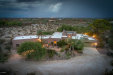 Photo of 11944 N Hazeldine Road, Casa Grande, AZ 85194 (MLS # 5959969)