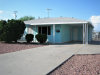 Photo of 11108 W Greer Avenue, Youngtown, AZ 85363 (MLS # 5960035)