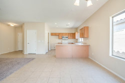 Photo of 44853 W Paraiso Lane, Maricopa, AZ 85139 (MLS # 5960039)