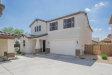 Photo of 16331 W Latham Street, Goodyear, AZ 85338 (MLS # 5960051)