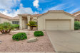 Photo of 963 N Brandon Drive, Chandler, AZ 85226 (MLS # 5960095)