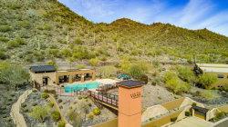 Photo of 36600 N Cave Creek Road, Unit 6C, Cave Creek, AZ 85331 (MLS # 5960299)