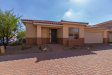 Photo of 13562 W Cypress Street, Goodyear, AZ 85395 (MLS # 5960325)