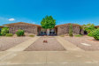 Photo of 10552 W Granada Drive, Sun City, AZ 85373 (MLS # 5960521)