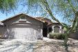 Photo of 4528 E Mossman Road, Phoenix, AZ 85050 (MLS # 5960536)