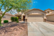 Photo of 22198 W Yavapai Street, Buckeye, AZ 85326 (MLS # 5960563)