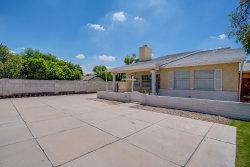 Photo of 2929 E Broadway Road, Unit 80, Mesa, AZ 85204 (MLS # 5960587)