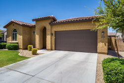 Photo of 15746 W Coronado Road, Goodyear, AZ 85395 (MLS # 5960680)