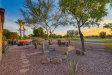 Photo of 12476 W Running Deer Trail, Peoria, AZ 85383 (MLS # 5960789)