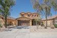 Photo of 18350 W La Mirada Drive, Goodyear, AZ 85338 (MLS # 5960798)