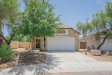 Photo of 13413 W Keim Drive, Litchfield Park, AZ 85340 (MLS # 5960800)