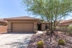 Photo of 1729 W Turtle Hill Drive, Anthem, AZ 85086 (MLS # 5960802)